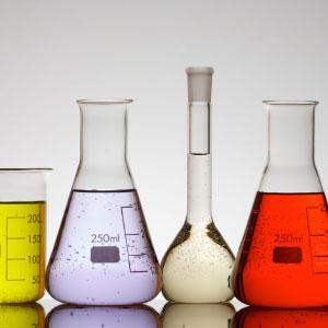 Arli-Acceso-quimicos-B